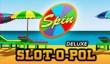 Вулкан Slot-O-Pol Deluxe играть