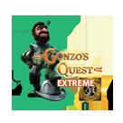 Extreme 2