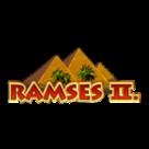 рамзес-2