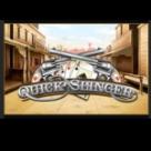 Quick-Slinger-vulkan