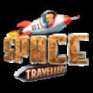 spacetraveller-vulkan
