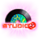 studio69-vulkan