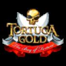 tortugagold-vulkan
