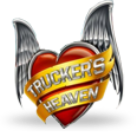 truckers_heaven_vulkan