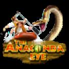 anacondaeye