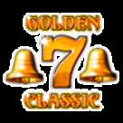 golden777
