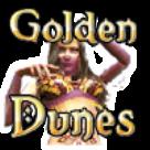 goldendunes