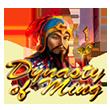 династия минь игровой аппарат