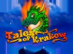 игровой автомат дракон онлайн