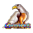 gryphonsgold