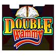 DoubleWammy_110