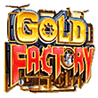 Gold-Factory_110