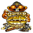 Gopher_Gold_110