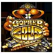 Gopher_Gold_110
