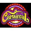carnaval_110
