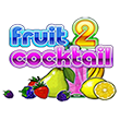 fruit-cocktail_110