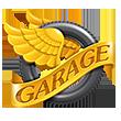 garage_110