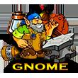 gnome_110
