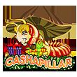 Cashapillar_110