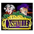 Cashville_110
