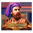 columbus_110