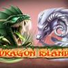 dragon-island100