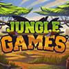 junglegames100