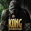 king-kong100
